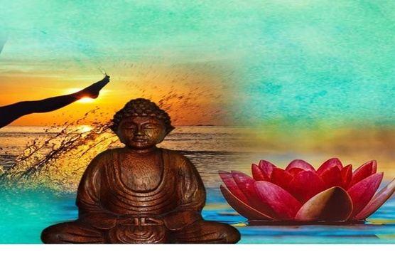 Soul Evolution Awakening & Healing Destination Retreat