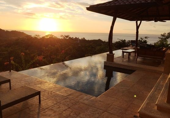 UNIFY: A Costa Rican Yoga Retreat