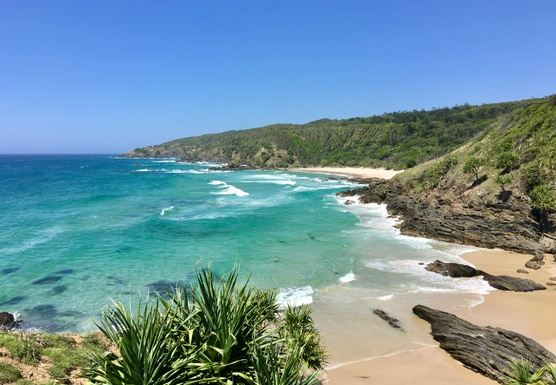 Yoga & Meditation Retreat Byron Bay Australia