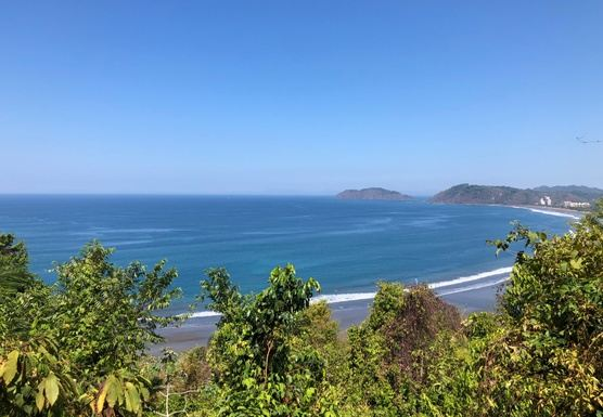 Awaken 6 Night Yoga Retreat in Costa Rica