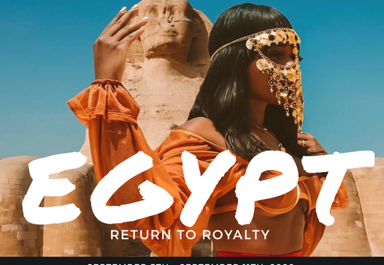 Egypt-Return to Royalty
