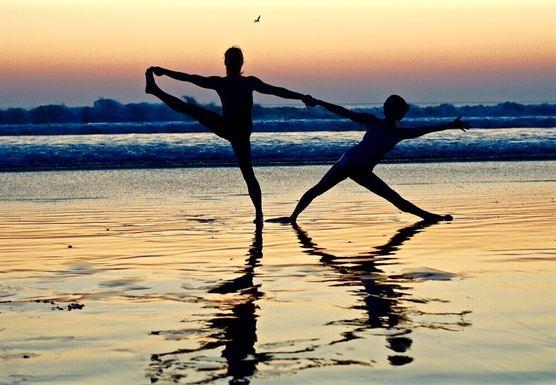 5th Annual Yoga, Reiki + Excursions Retreat