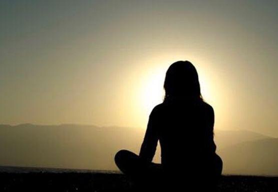 Yoga Hike weekend retreat in Snowdonia, UK