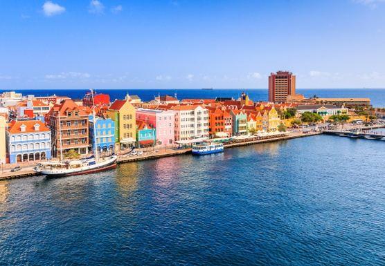 Discover Curacao Tour