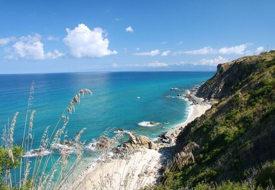 Sicily! Mindfulness in Movement Retreat