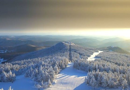 Killington Ski and Stay Weekend
