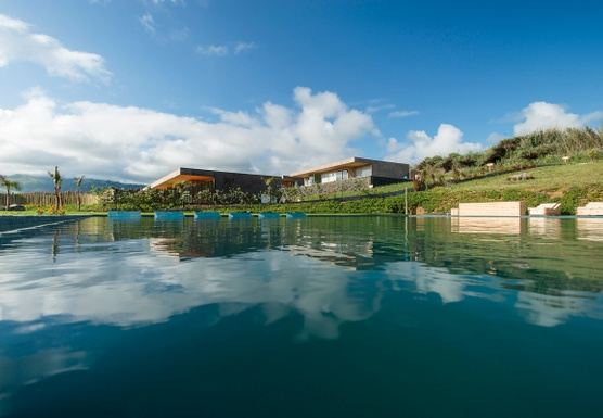 Adventure to the Azores with Brittany & Mari