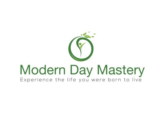 Modern Day Mastery March 2+3