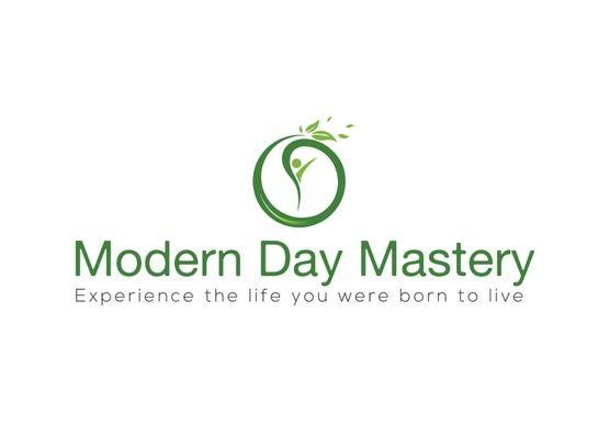 Modern Day Mastery April 6+7
