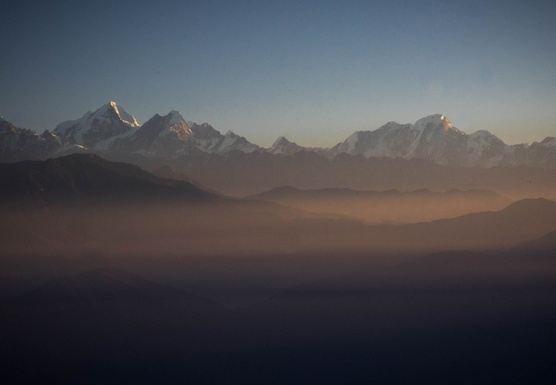 Nepal Impact Marathon 2020