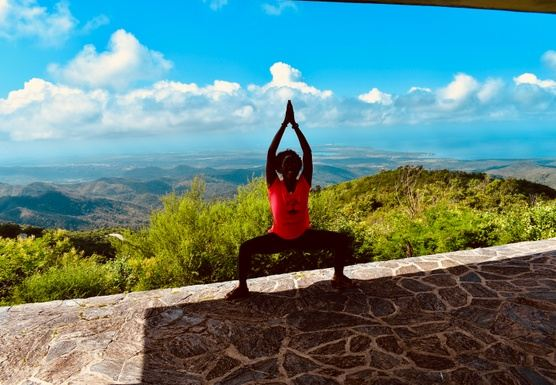 7 Days Cuban Cultural Immersion and Yoga Holiday in Cuba