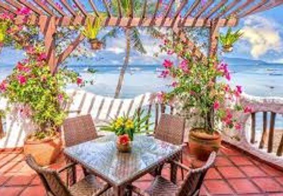 Amazing Puerto Galera and Dumaguete Philippines