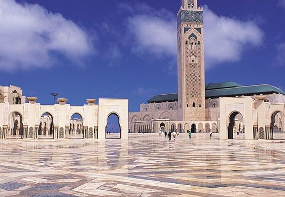 Robinson - Morocco Trip - Jan 2020 - LR