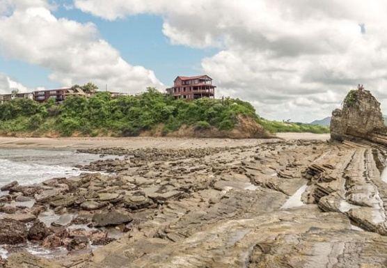 8 Day Nicaragua Surf Yoga Transformation