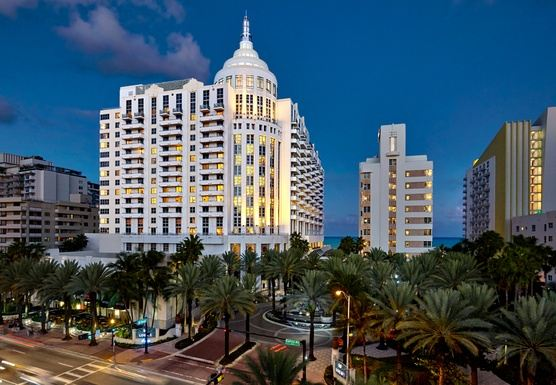 Miami - Memorial Day Weekend - $499 - Charlotte Departures Only!