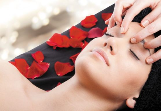 Indulgent Pampering & Relaxation 5 Days