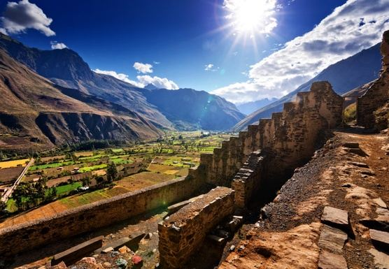 BEAUTIFY OUR LIVES TOUR 2020-Hearth of the Heart, Sacred Valley
