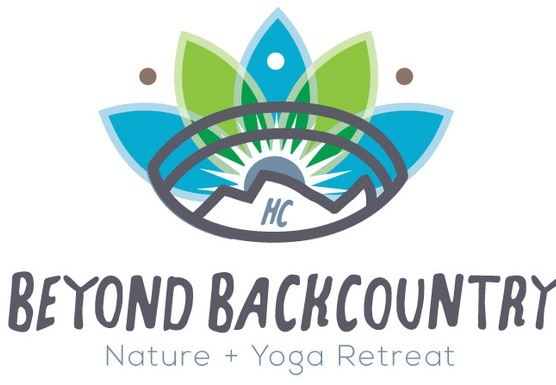 Beyond Backcountry
