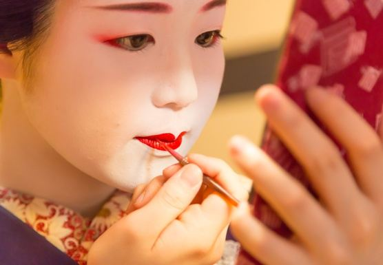 Japan Beauty Journey 2020