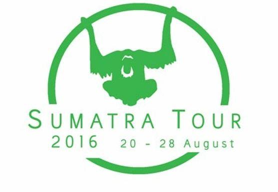 SumatraTour16 - last spot