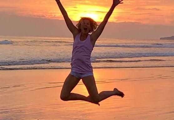 Chakra Healing Detox Retreat in Costa Rica!