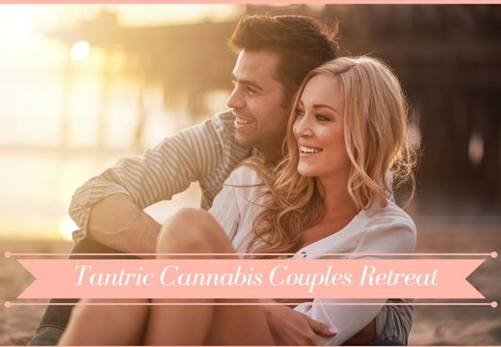 Tantric Couples Retreat