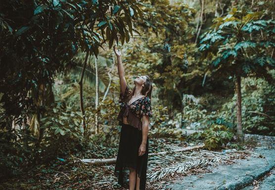Soul Magic - Costa Rica