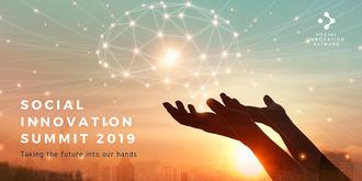 Social Innovation Summit 2019