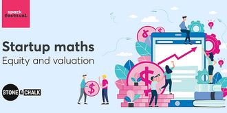 Start Up Maths