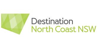 Inclusive Tourism Workshop - Coffs Harbour