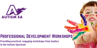 Hygiene, Puberty and Relationships - Professional Development In Focus Workshop - NETLEY