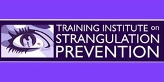 Non Lethal Strangulation Prevention Training BRISBANE
