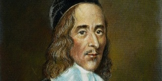 The Poetry of George Herbert with Dr Benjamin Myers