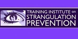 Non Lethal Strangulation Prevention Training MELBOURNE