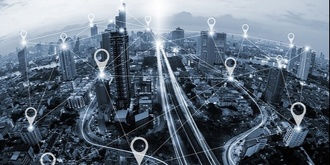 The Power of Location Data: How to Retrieve and Use it