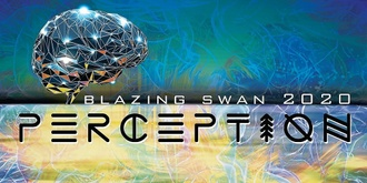 Blazing Swan 2020 : Perception