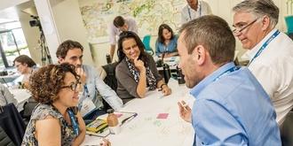 SingularityU Australia Executive Program March 2020