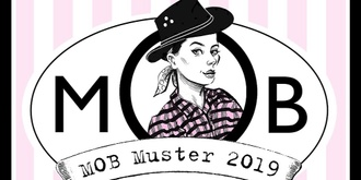 MOB Muster 2019 - Toowoomba