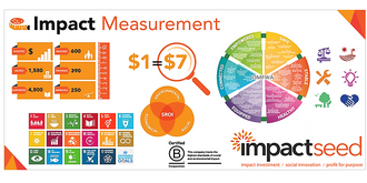 WA Impact Measurement Masterclass for Investors and Funders