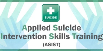 A.S.I.S.T. Suicide Intervention Training