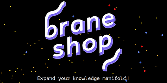 Braneshop - AI For Leadership - November