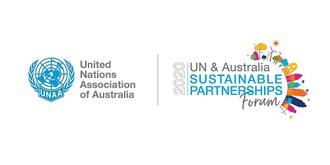 SDGs Showcase: 2020 UN & Australia Sustainable Partnerships Forum