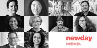 Newday Leadership Summit 2020