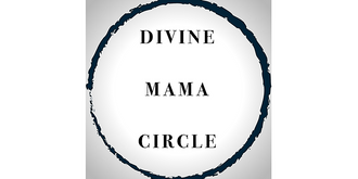 Gratitude for All: Divine Mama Circle