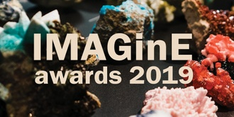 IMAGinE Awards 2019