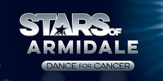 Stars of Armidale Dance For Cancer EXCLUSIVE PREVIEW SHOW!!