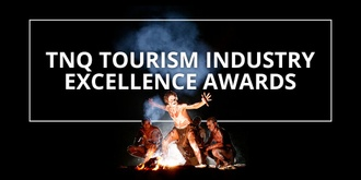 2019 TNQ Tourism Industry Excellence Awards