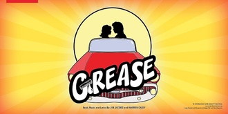 IGS Presents Grease: Wednesday