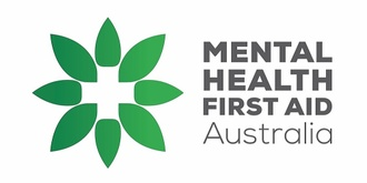 Youth Mental Health First Aid: Cairns