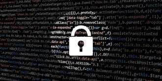 Cyber Security Workshop with an ex-FBI Special Agent - Melbourne 18 Nov